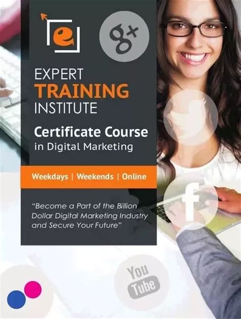 Expert Marketing Dan Tutorial where did you learn digital marketing form how did you get started quora