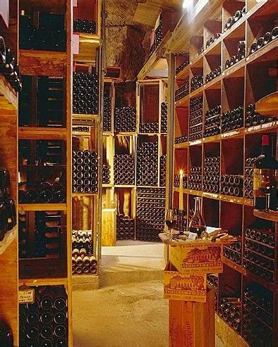 Realiser Une Cave A Vin 3049 by Pellmell Cr 233 Ations Les Caves 224 Vins
