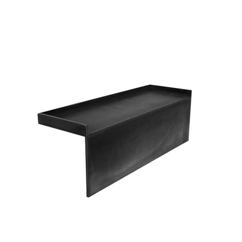 tile redi rb3712 kit n a redi bench 33 quot shower seat