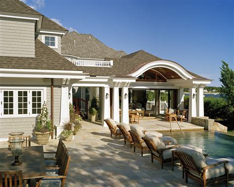 outdoor design outdoor patio design cape cod morehouse macdonald and