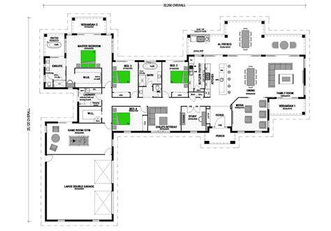 tuscany acreage new home design mcdonald jones homes house plans for acreage blocks
