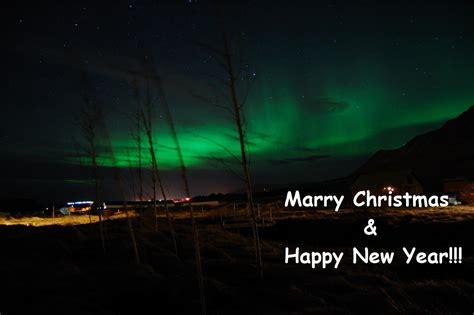 spaceweathercom december  northern lights gallery