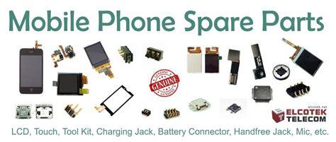 Urutan Sparepart Mobil spare part mobil hairstylegalleries