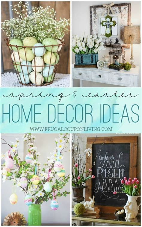 frugal home decor 493 best images about around the house on pinterest