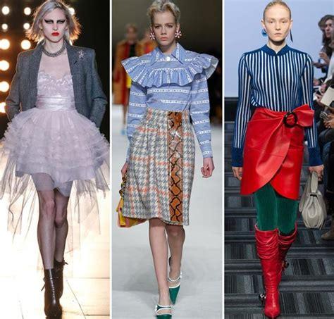 2016 New Autumn And Winter - 15 tendenze moda donna autunno inverno 2015 2016 trendy