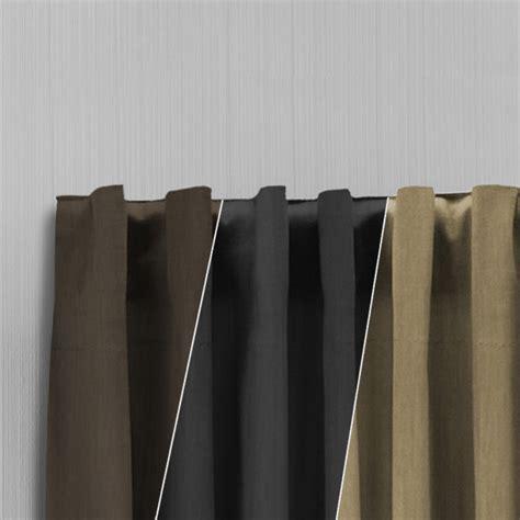 2 gordijnen van lifa living lifa living gordijnen 300 x 250 cm webshop outlet nl