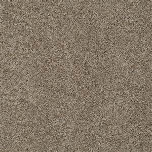 Coffee Coloured Carpet Designer Twist Iced Coffee Shaw Carpet Rite Rug