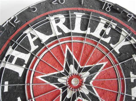 harley davidson electronic dart board cabinet harley davidson dart board lookup beforebuying