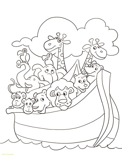 bible coloring pages free download bible coloring pages with free printable christian