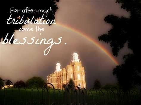 lds blessing of comfort finding comfort in losing a loved one