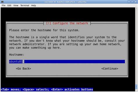 tutorial xen ubuntu ubuntu 10 04 domu xen