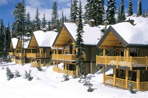 Ski Cabin Holidays by Bullet Creek Cabins Updated 2017 Prices Ranch Reviews