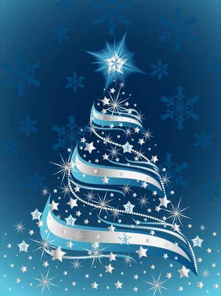 imagenes navidad musical 118 best fondos navidad images on pinterest merry
