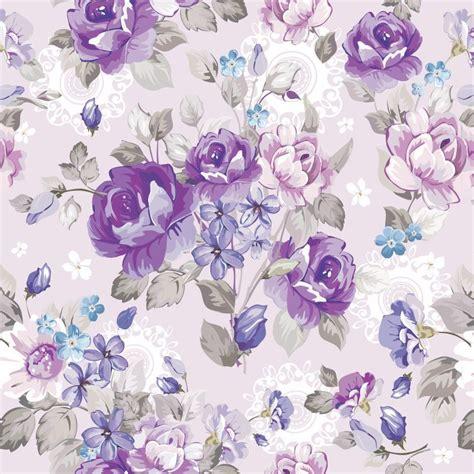 background pattern designs 35 stunning pattern designs pattern papel de parede floral rosas 35