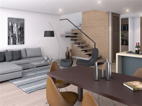 appartamenti duplex apartamento duplex hotelroomsearch net