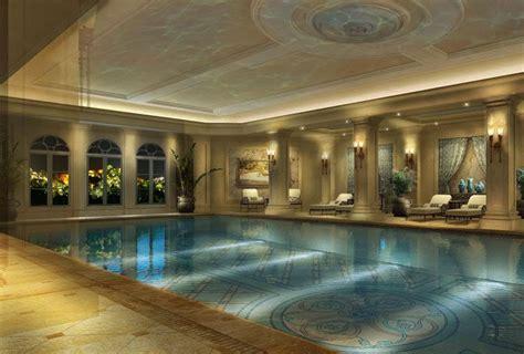 Separate Bath And Shower neuschwanstein castle neuschwanstein made in china