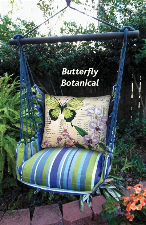 butterfly garden swing 17 best images about swing into summer on pinterest