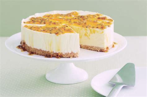 frozen mango and lime cheesecake recipe taste au