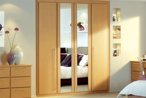 Sharps Fitted Bedroom Furniture Malmo Bedroom Furniture Range From Sharps Sophisticated Fitted Bedroom Furniture Stylish