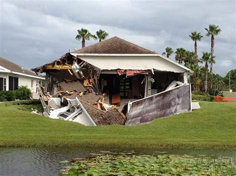 good house foundation www pixshark com images galleries with a bite sinkholes in house www pixshark com images galleries