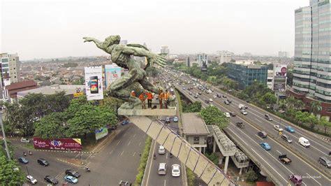 Jakarta Jakarta klm office in jakarta indonesia airlines airports