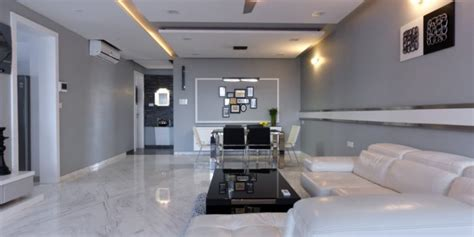 home interior images photos home interior design images ujecdent com