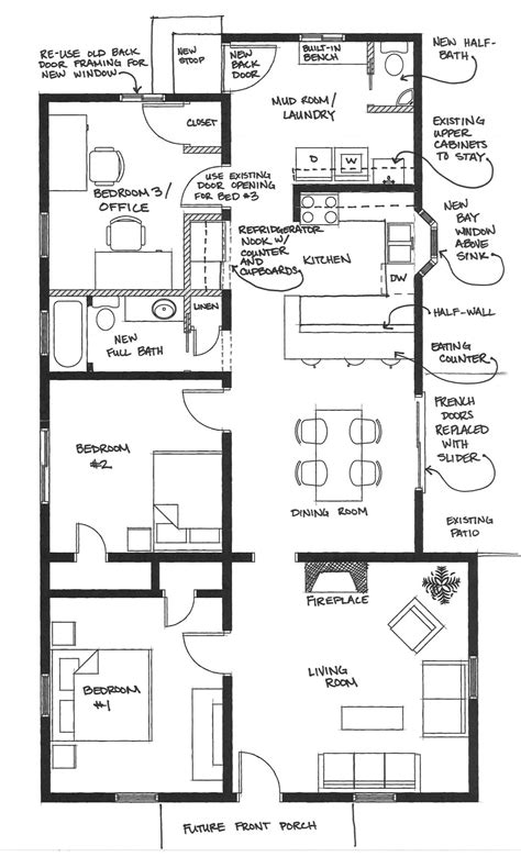 floor plan doors floor plan for homes with elegant floor plans for castle