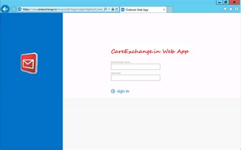 login home page site pl how to work with the oracle