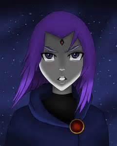alchemistlover images raven teen titans hd wallpaper background photos 37375426
