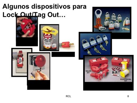 safety tags and tag holders lockout tagout register