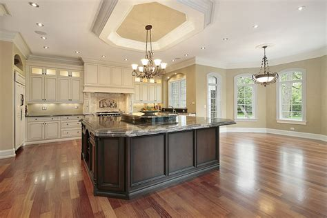 million dollar kitchen designs 49 dream kitchen designs pictures designing idea