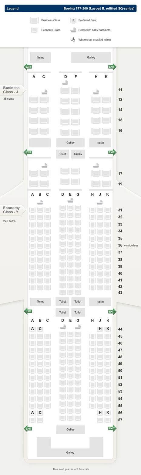 air canada boeing 777 seating chart memes