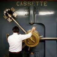 cassette di sicurezza costi cassette di sicurezza in banca per evitare la patrimoniale