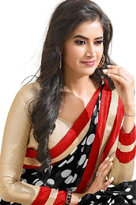 hairstyles for saree simple top best indian hairstyle for saree