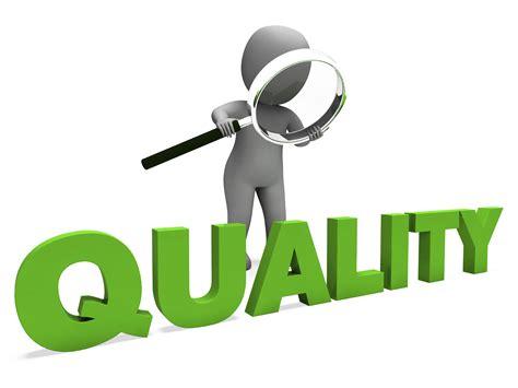 design engineer qualities 품질 관리 상하이 taole 기계 유한 공사