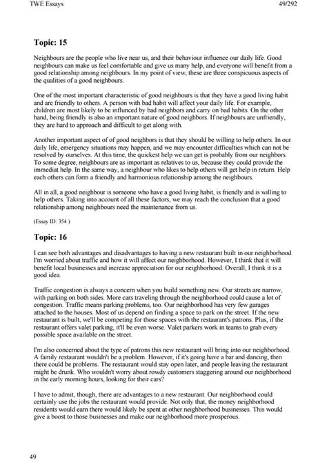 Adventures Of Huckleberry Finn Themes Essay by Essay Family Relationship Essay Exles Adventures Of Huckleberry Finn Theme Of Family Essay