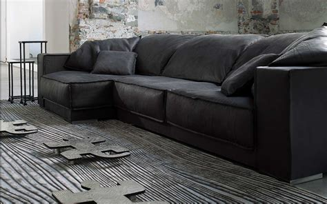 poltrone e sofa reggio calabria divani de angelis mobili reggio calabria sant eufemia d
