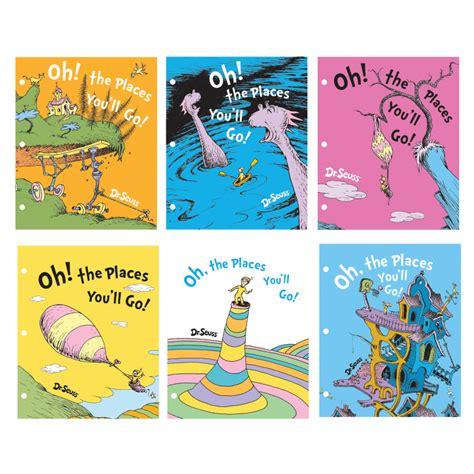 000820148x oh the places you ll go oh the places you ll go folder shop geddes