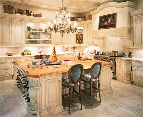 Beautiful Kitchen Lighting Beautiful Kitchen Island Lighting Fixtures Home Design Ideas How To Kitchen Island Lighting