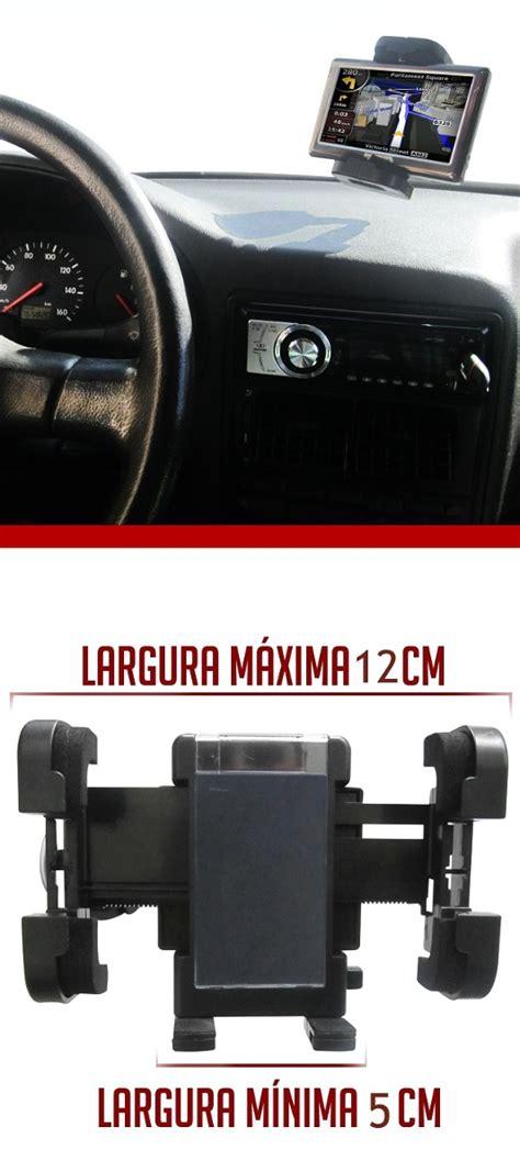 50 mp phone suporte celular mp20 mp30 mp60 mp50 mp70 mp100 smartphone