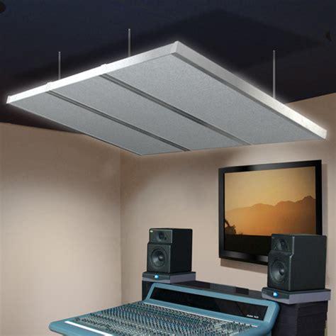 Drop Ceiling Acoustic Panels by Ceiling Primacoustic