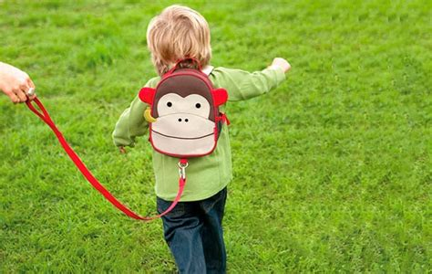 best 5 of av4 us yukikax kids antique jades top 5 best child leash and harness 2018 reviews