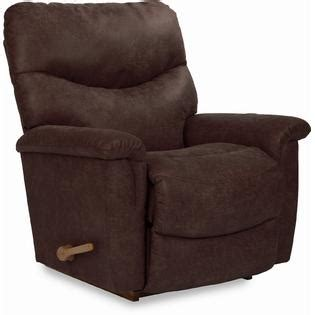 la z boy riley recliner la z boy riley power rocker recliner shop living room