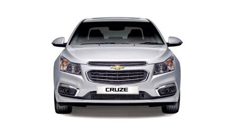 chevrolet cruze specification specifications of chevrolet cruze auto express