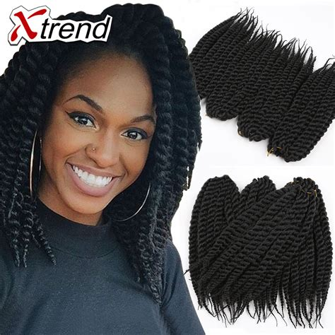 pre twisted senegalese hair for sale senegalese twist hair for sale crochet senegalese twist