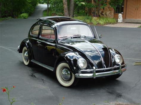 volkswagen beetle 1967 1967 volkswagen beetle values hagerty valuation tool 174
