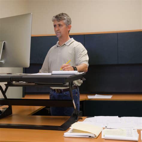 should i get a standing desk should i get a standing desk desk design ideas