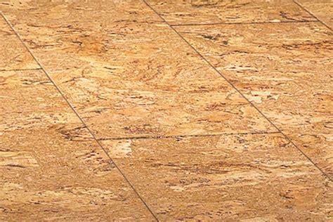 alliance flooring flooring stores toronto wood floor hardwood refinishing carpet sale