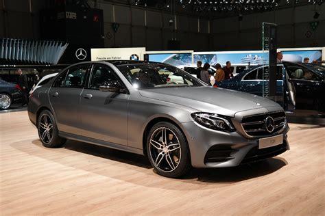 Mercedes W213 Amg E43 Durable Premium Car Cover Purple mercedes e class w213 wikiwand