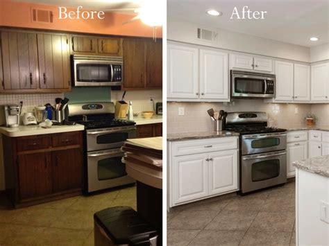 laminate veneer existing cabinet kitchen cabinet refacing cabinet resurfacing